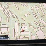 Gen8_map